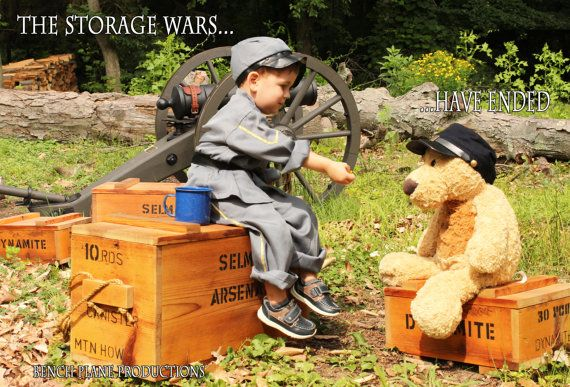 Man Cave Storage Wars : Best images about woodworking on pinterest civil wars
