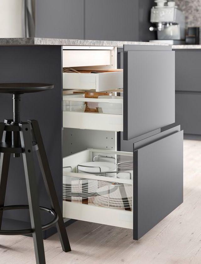 Ikea E Lo Stile Eclettico Per La Nuova Collezione Fillyourhomewithlove Progettazione Di Una Cucina Moderna Cucina Ikea Arredo Bagno Moderno