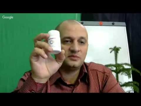 Магнумцит 300 лечит все болезни - YouTube