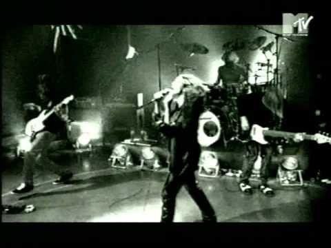 Alanis Morissette - You Learn - MTV Live N Loud 96