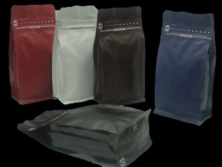 pocket_zip_flat_bottom_stand_up_box_pouches_0.gif (320×240)