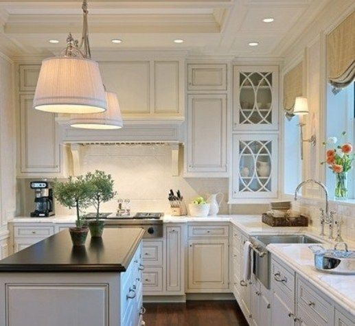 75 Best Antique White Kitchens Images On Pinterest: 53 Best Images About Detail