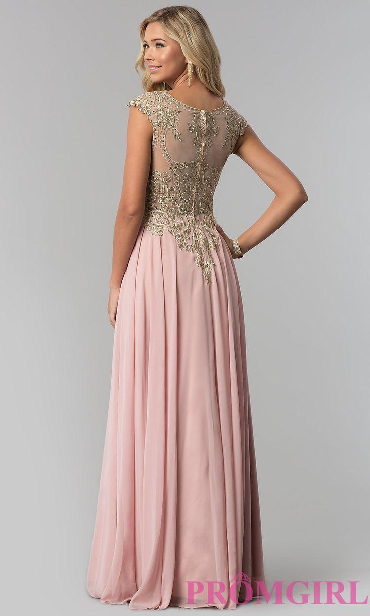 18 best Prom Dresses images on Pinterest