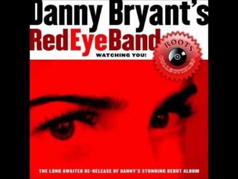 Danny Bryant - Heartbreaker