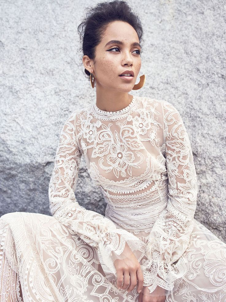 26 best nontraditional wedding dresses images on