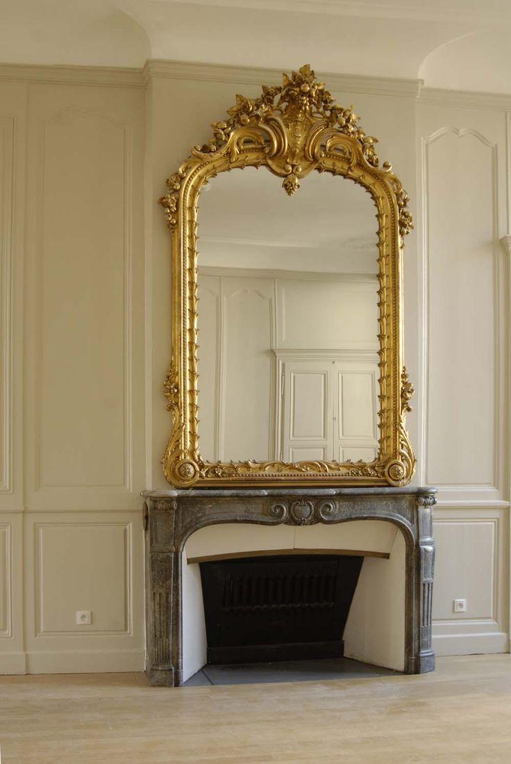 18 rue Chabot-Charny (Dijon) - Réhabilitation, restauration et aménagement de 19 appartements par Histoire & Patrimoine