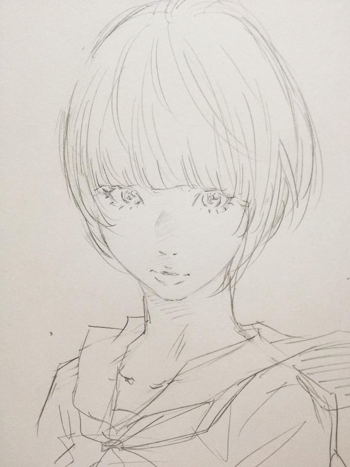 Eisakusaku