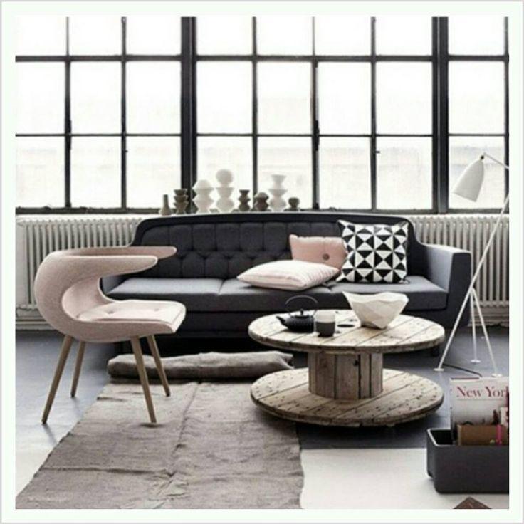 Bedroom Interior Paint Bedroom Design Hipster Bedroom Wall Colors With Dark Brown Furniture Sophisticated Bedroom Color Schemes: 50+ Best Stue Inspirasjon Images On Pinterest