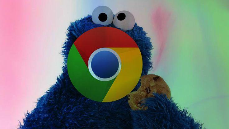 """Nu toate cookie-urile sunt """"dulci"""". Exista mai multe tipuri de cookie , iar unele dintre acestea ajuta utilizatorii cu nimic, cum ar fi cookie-urile care it"""