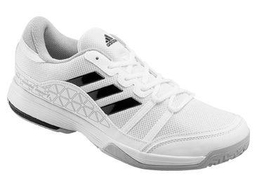 Adidas Barricade court shoes   Big 5 $50