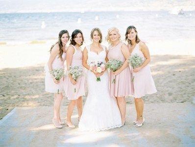 Jenna Hill Photography - Wedding Venue - Okanagan Lake - Penticton (8)