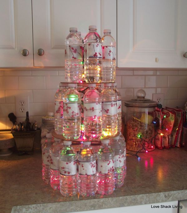redneck christmas party ideas download - Redneck Christmas Ideas