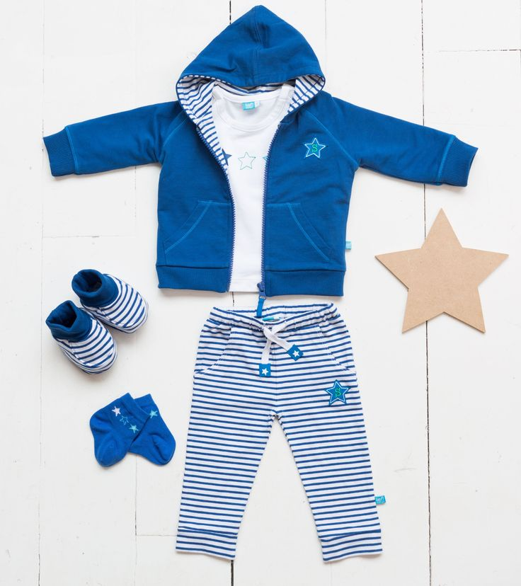 lief! lifestyle basiscollectie 2014 | outfit voor baby jongens | clothes for baby boys www.lieflifestyle.nl