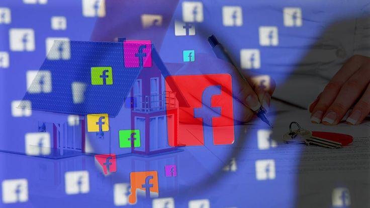 """Πως θα """"τσιμπούν"""" τους οφειλέτες από το facebook - Σε ποιον ανήκει η εταιρεία """"σκούπα"""""""
