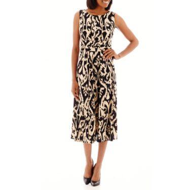 59 besten Midi-Length Dresses & Skirts Bilder auf Pinterest ...