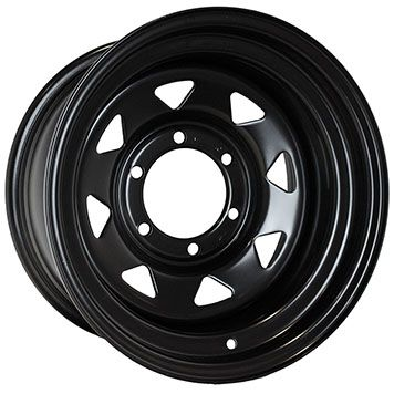 http://www.thewheeldeal.com.au/product_info.php?products_id=9053