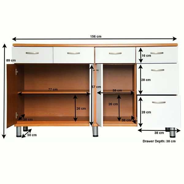 25+ Best Kitchen Base Cabinets Ideas On Pinterest