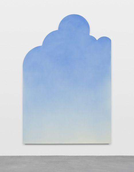 Ugo Rondinone at Carré D'art (Contemporary Art Daily)