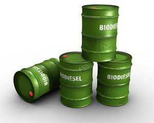 BIOMASSA: PROCESSI E TECNOLOGIE – ESTRAZIONE MECCANICA Tale tecnologia consiste nell'estrazione di olio da semi di colture oleaginose (colza, girasole, arachidi, ecc) che successivamente viene trattato con alcol al fine di ottenere un biocombustibile adatto al settore dei trasporti (biodiesel) e un residuo di lavorazione per il nutrimento del bestiame. WWW.ORIZZONTENERGIA.IT #Biomassa, #Biocombustibile, #Biocarburante, #Rinnovabile, #FonteRinnovabile, #EnergiaRinnovabile, #Energia