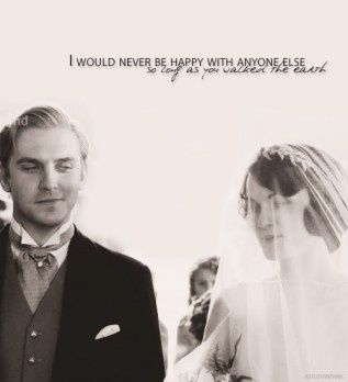 downton abbey quotes | downton abbey quotes - Google Search | Keep Calm and Downton Abbey