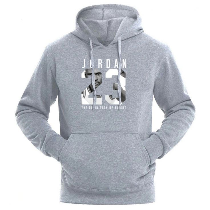 Jordan 23 hoodies price 2078 free shipping leggings