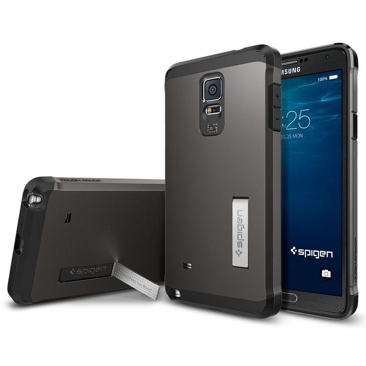 Forros Samsung Galaxy Note 4