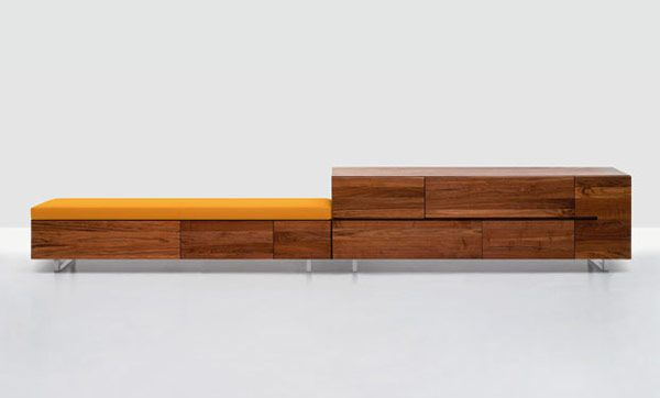 36 Best Sideboard Console Images On Pinterest Consoles