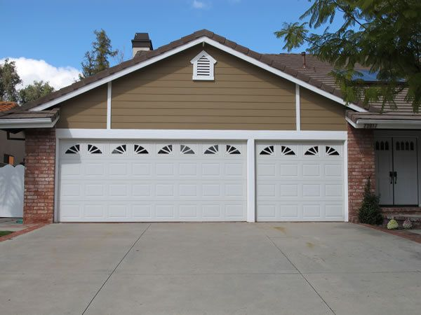 The 25 Best Garage Door Window Inserts Ideas On Pinterest