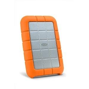 Robot Check External Hard Drive Portable External Hard Drive Data Storage Device