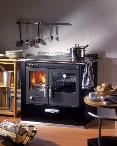 25+ Best Ideas about Wamsler Ofen on Pinterest Dekorieren der - holzofen für küche