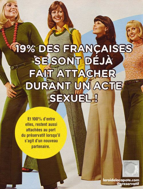 sexe amateur français sexe bebe