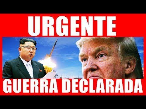 NOTICIAS ULTIMA HORA DE HOY 27 DE SEPTIEMBRE 2017, NOTICIAS DE HOY 27 DE SEPTIEMBRE 2017 - YouTube