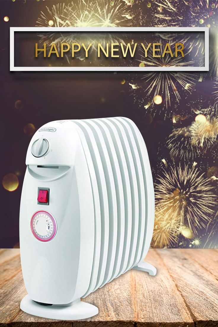 Top 10 Oil Filled Radiant Heaters April 2020 Reviews And Buyers Guide Radiant Heaters Oil Heater Best Oils