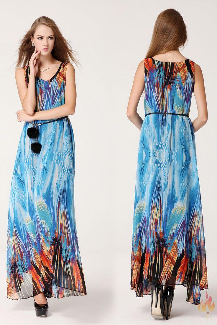 84 best ball gown dresses images on Pinterest | Ball dresses, Ball ...