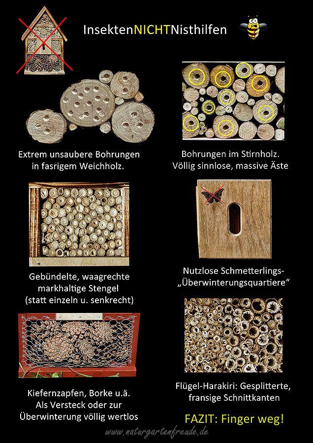7384 besten bienen honig bilder auf pinterest bienen insekten und honigbienen. Black Bedroom Furniture Sets. Home Design Ideas