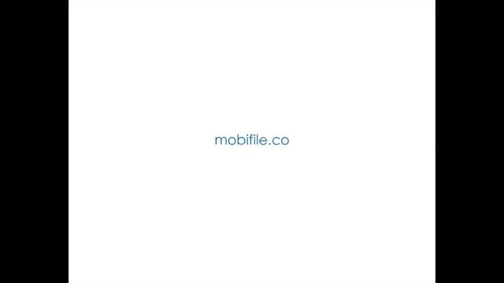 Mobifile - your personal mobile files search engine, where you find your...