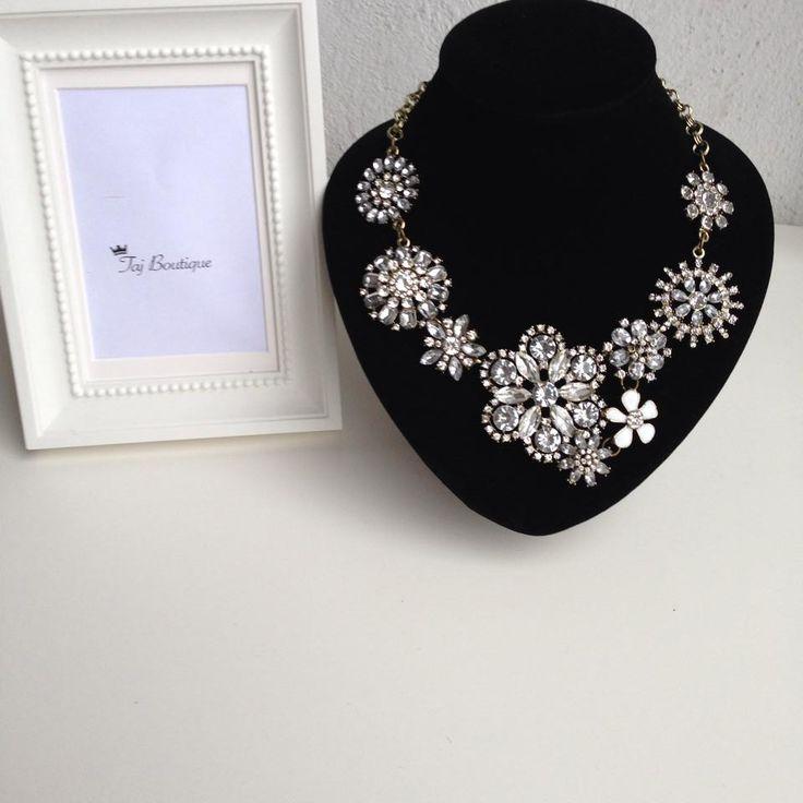 #necklace #tajboutique #store #jewelry