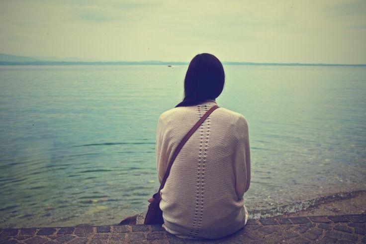 La depresión: psicoterapias o píldoras de la felicidad - Psyciencia