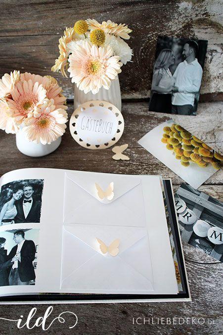748 besten wedding bilder auf pinterest basteln gute w nsche und hochzeiten. Black Bedroom Furniture Sets. Home Design Ideas