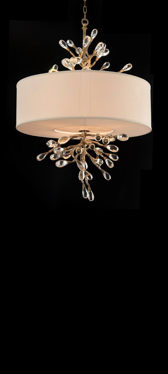 """drum pendant"" ""drum pendants"" ""drum pendant lighting"" ""pendant chandelier""…"