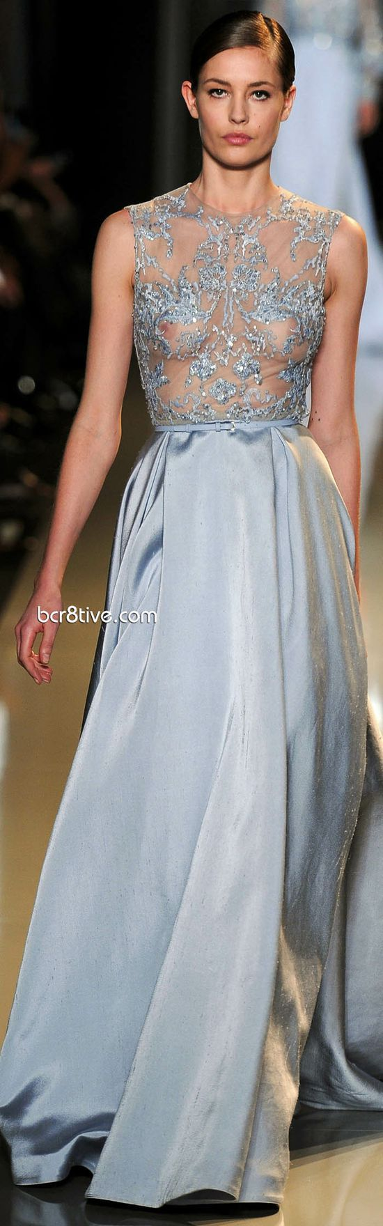 34 best Elie Saab images on Pinterest | Wedding frocks, Homecoming ...