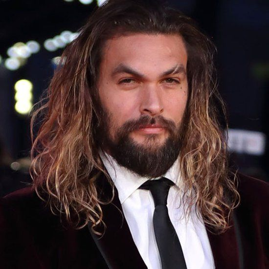 Jason Momoa Through The Years From Childhood To Aquaman: 24 Best Great Movies Images On Pinterest