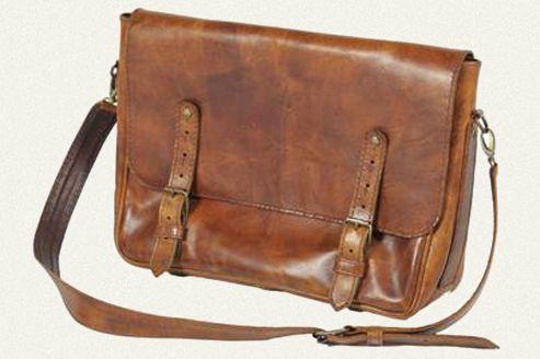 postman bag for work