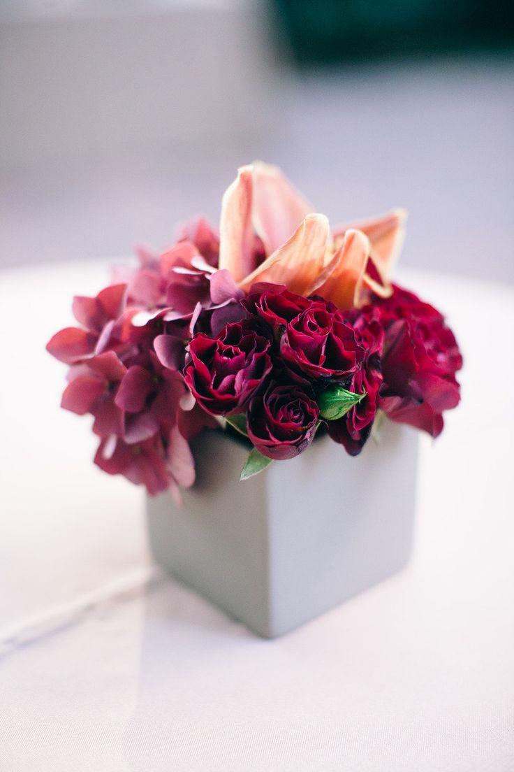 Home gt artificial florals gt holidays gt 60 quot poinsettia amp berry garland - Home Gt Artificial Florals Gt Holidays Gt 60 Quot Poinsettia Amp Berry Garland 24