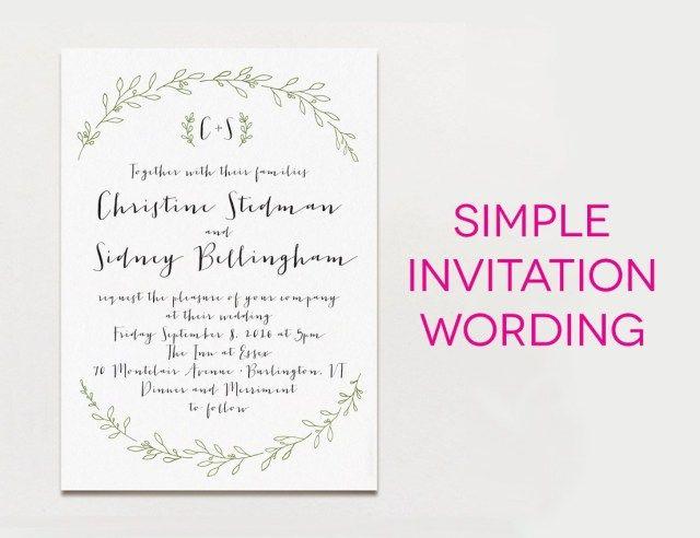 37 Exclusive Photo Of Wedding Invitations Essex Wedding