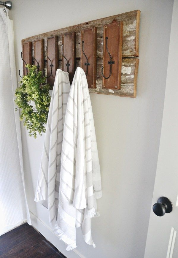 17 best ideas about bathroom hooks on pinterest towel 25 best ideas about bathroom towel hooks on pinterest