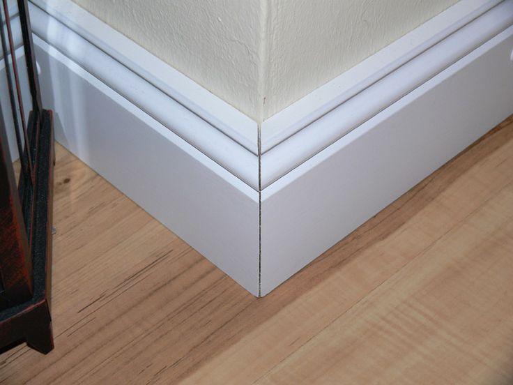 ber ideen zu heizungsverkleidung auf pinterest heizung heizk rperverkleidung holz. Black Bedroom Furniture Sets. Home Design Ideas