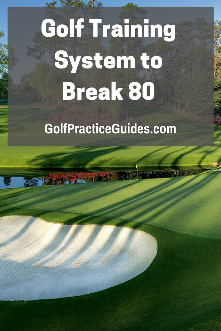 Golf training system, golf drills, golf swing tips, golf chipping drills, golf putting drills, golf at home, golf diy, golf femme, golf products, golf gift ideas, golf cart ideas, golf carts, golf courses, golf training aids