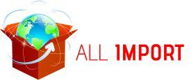 Visite o nosso site http://allimportusa.com/ para mais informações sobre site de produtos importados.site de produtos importados para o seu negócio on-line é uma excelente maneira de aumentar os lucros, se feito corretamente, mas, a fim de crescer um negócio de importação equilibrado e sustentável deve ser considerado como apenas uma parte de seu mix de produto de origem, o que deve incluir também o transporte da gota , estoque atacado e liquidação em massa de luz.