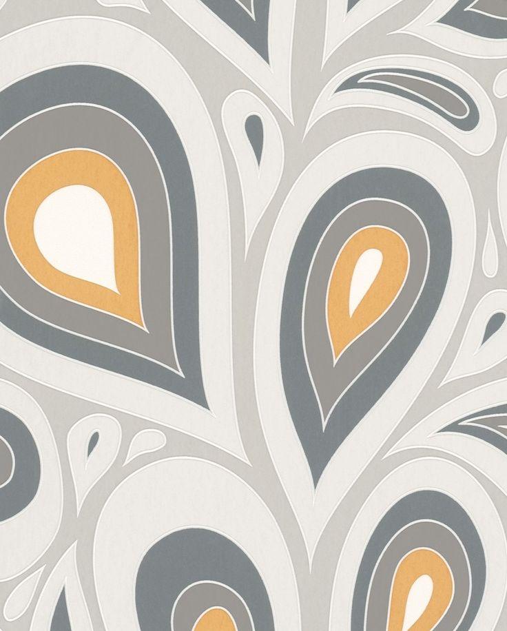 Die besten 25+ Marburg wallcoverings Ideen auf Pinterest Wohnung - tapeten und farben